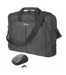 "BORSA PRIMO CARRY BAG 16""..."