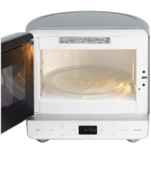 forno a microonde piccolo