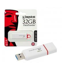 PENNA USB 32GB KINGSTON...