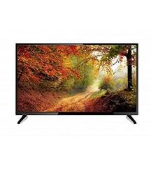 "TV LED BOLVA 32"" SMART TV..."