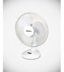 Howell VET301MQ Ventilatore...