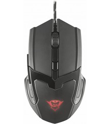 Trust Gaming GXT 101 21044,...