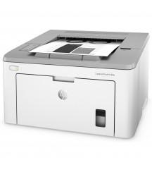 HP LaserJet M118dw...