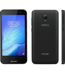 TP LINK NEFFOS Y50 4.5'' 8GB