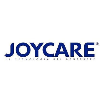 JOYCARE
